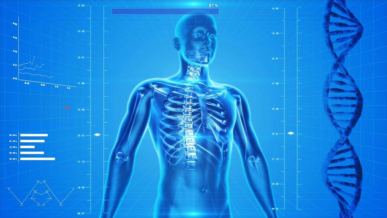肩こりや関節の痛みとトレーニングの関係