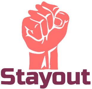 Stayout